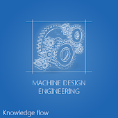 Machine Design Engineering