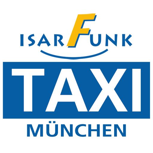 Isarfunk 450540