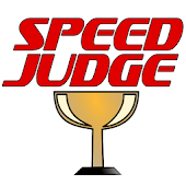 Speed Judge