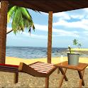 Dream Beach Mofo-Island