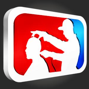 Sharper Image Barber Shop - Android Apps on Google Play