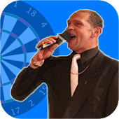Download Russ Bray Darts Scorer Free