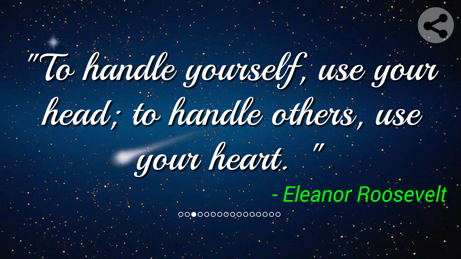 Quotes Collection Quote Collection  Android Apps On Google Play