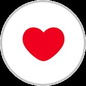 Dilbole: Social shopping app