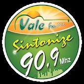 VALE FM 90,9