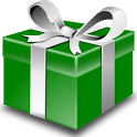 Gift Organizer icon