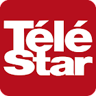 Télé Star Programme TV - Série icon