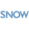 SNOW.or.kr logo
