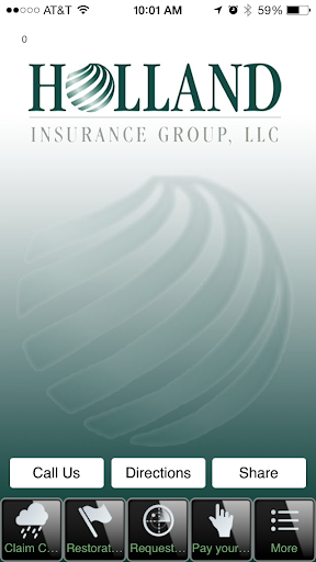Holland Insurance Group