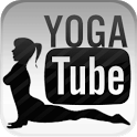 YOGA Tube icon