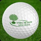 Spring Meadow Golf Course icon