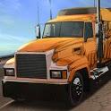 big truck 2 icon