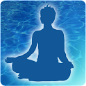 Simple Meditation icon