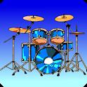 Magic Drum icon
