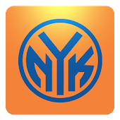 New York Knicks FanSide