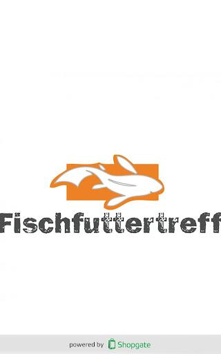 fischfuttertreff.de