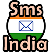 15000+ INDIA SMS
