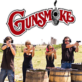 Gunsmoke Guns