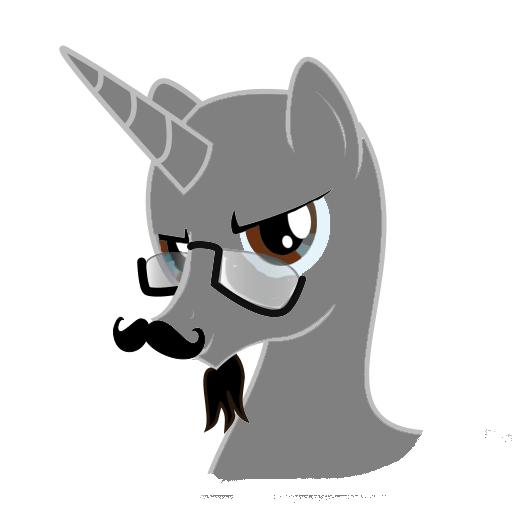 Pony Points My Little Pony CCG LOGO-APP點子