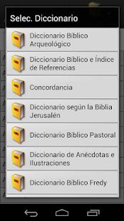 La Biblia / CeluBiblia AIO PRO|玩生活App免費|玩APPs