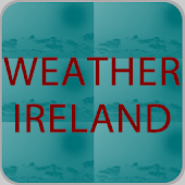 Weather Ireland
