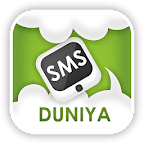 25000+ Sms Messages Collection