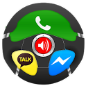 Auto 4 Android™Message Reader icon