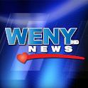 WENY-TV News
