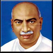 Kamarajar Life Story in Tamil