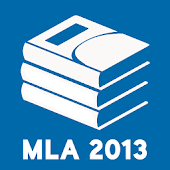 MLA 2013