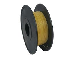 PVA Filament- 1.75mm (0.50kg)