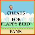 Cheats for Flappy Bird Fans icon