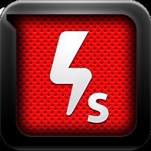 Smart Battery Saver  |  App para Ahorrar Bateria