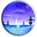 Ramadaniat icon