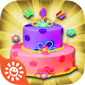 Cake Maker 2 for PC and MAC
