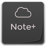 Note+ Advanced Notepad v1.0.10