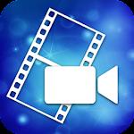 PowerDirector – Video Editor 3.3.0 Apk