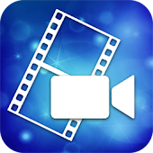 PowerDirector – Video Editor