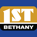 First Bethany Mobile icon