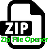 Zip File Opener Guide