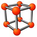 fGraph logo