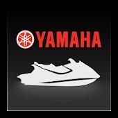 Yamaha WaveRunners