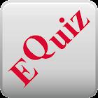 EQuiz icon
