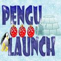 Pengu Launch icon