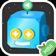Robo Maths Age 3 - 6 Lite