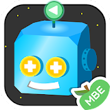 Robo Maths Age 3 - 6 Lite file APK Free for PC, smart TV Download