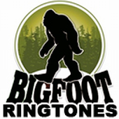 Bigfoot Ringtones