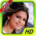 Selena Gomez Wallpapers icon