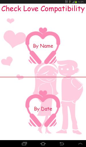 Love Beats Meter