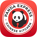 Panda Express Chinese Kitchen icon